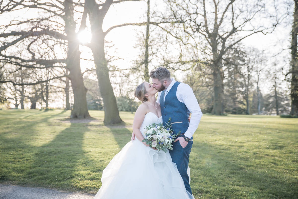 rudding park wedding photographer - rudding park wedding photography - fine art wedding photography - natural wedding photography (242 of 302).jpg