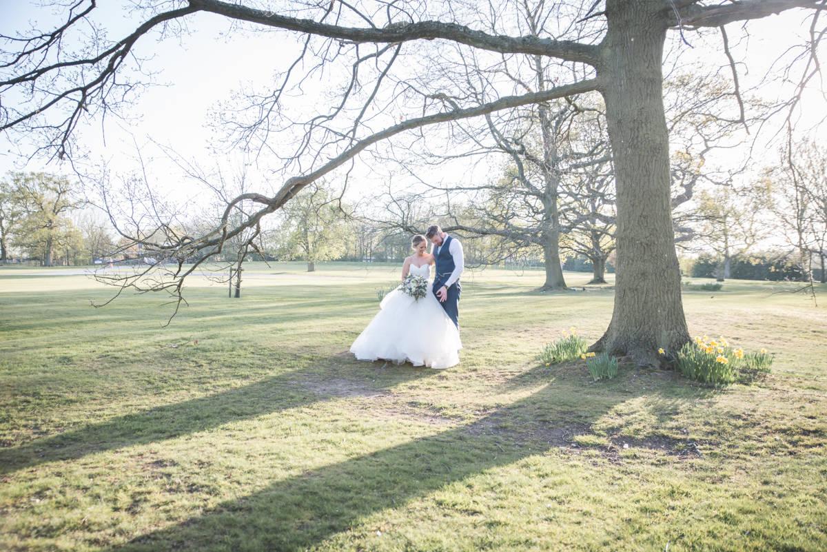 rudding park wedding photographer - rudding park wedding photography - fine art wedding photography - natural wedding photography (243 of 302).jpg
