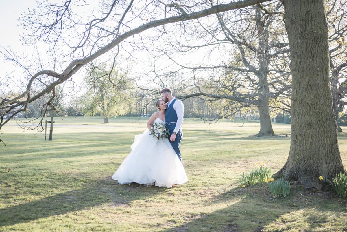 rudding park wedding photographer - rudding park wedding photography - fine art wedding photography - natural wedding photography (244 of 302).jpg