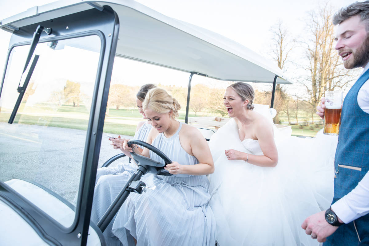 rudding park wedding photographer - rudding park wedding photography - fine art wedding photography - natural wedding photography (254 of 302).jpg
