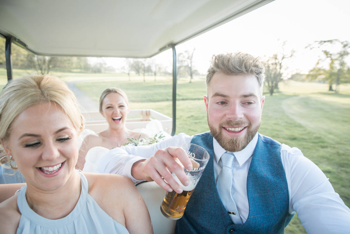 rudding park wedding photographer - rudding park wedding photography - fine art wedding photography - natural wedding photography (266 of 302).jpg