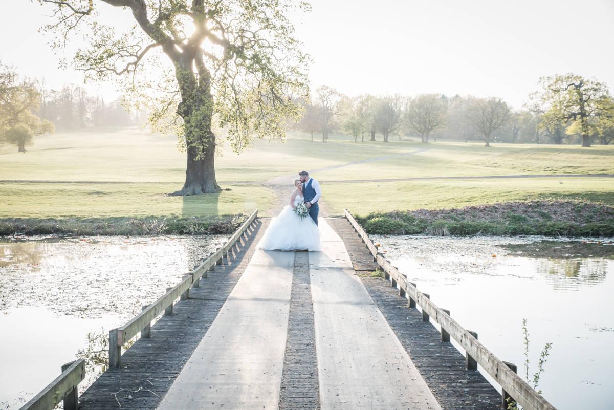 rudding park wedding photographer - rudding park wedding photography - fine art wedding photography - natural wedding photography (267 of 302).jpg
