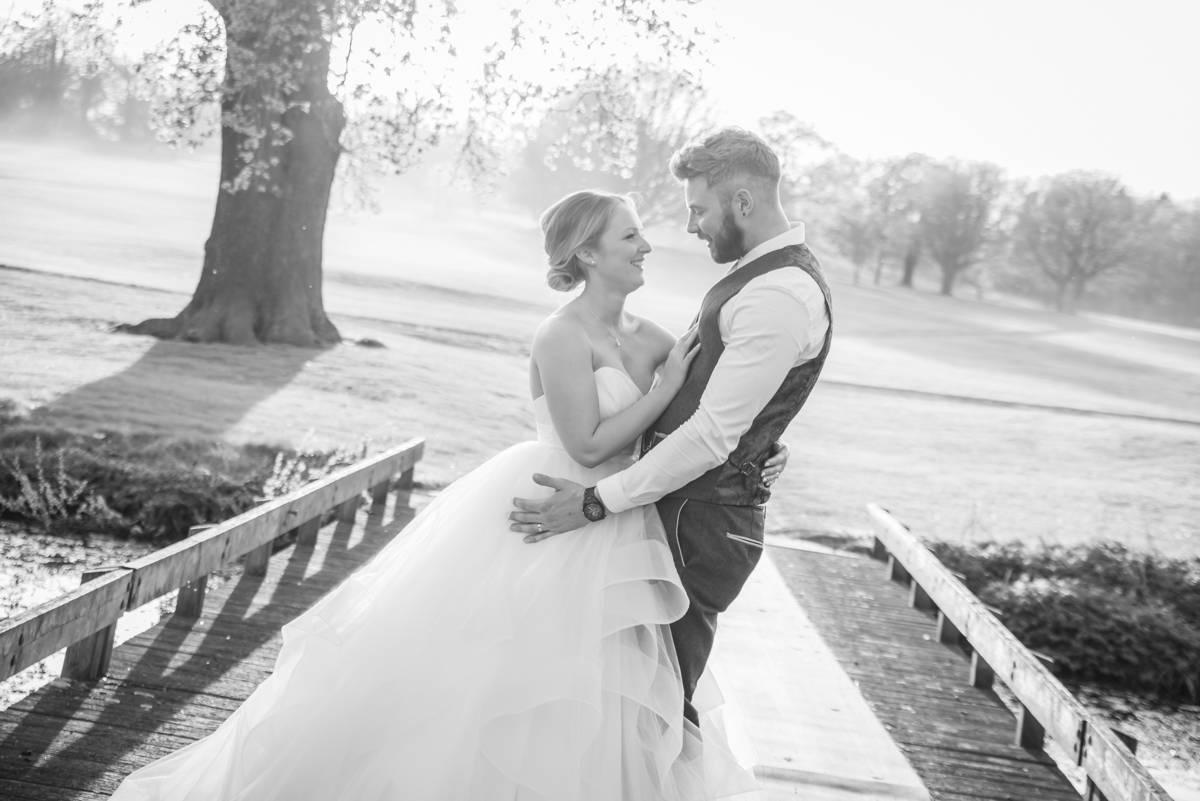 rudding park wedding photographer - rudding park wedding photography - fine art wedding photography - natural wedding photography (268 of 302).jpg