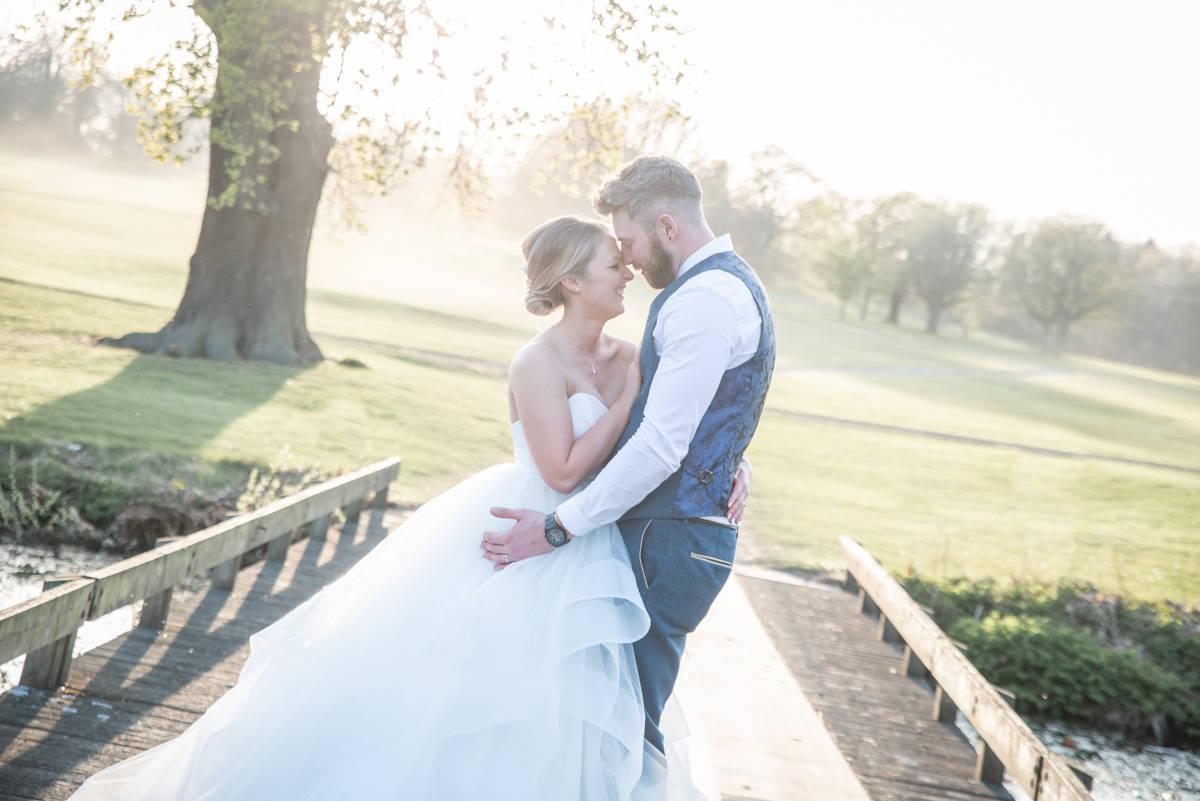 rudding park wedding photographer - rudding park wedding photography - fine art wedding photography - natural wedding photography (269 of 302).jpg