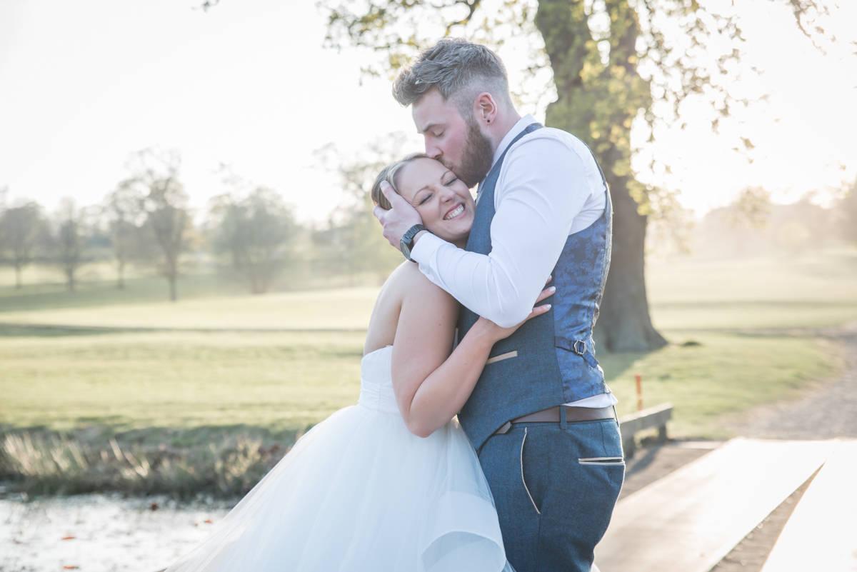 rudding park wedding photographer - rudding park wedding photography - fine art wedding photography - natural wedding photography (270 of 302).jpg