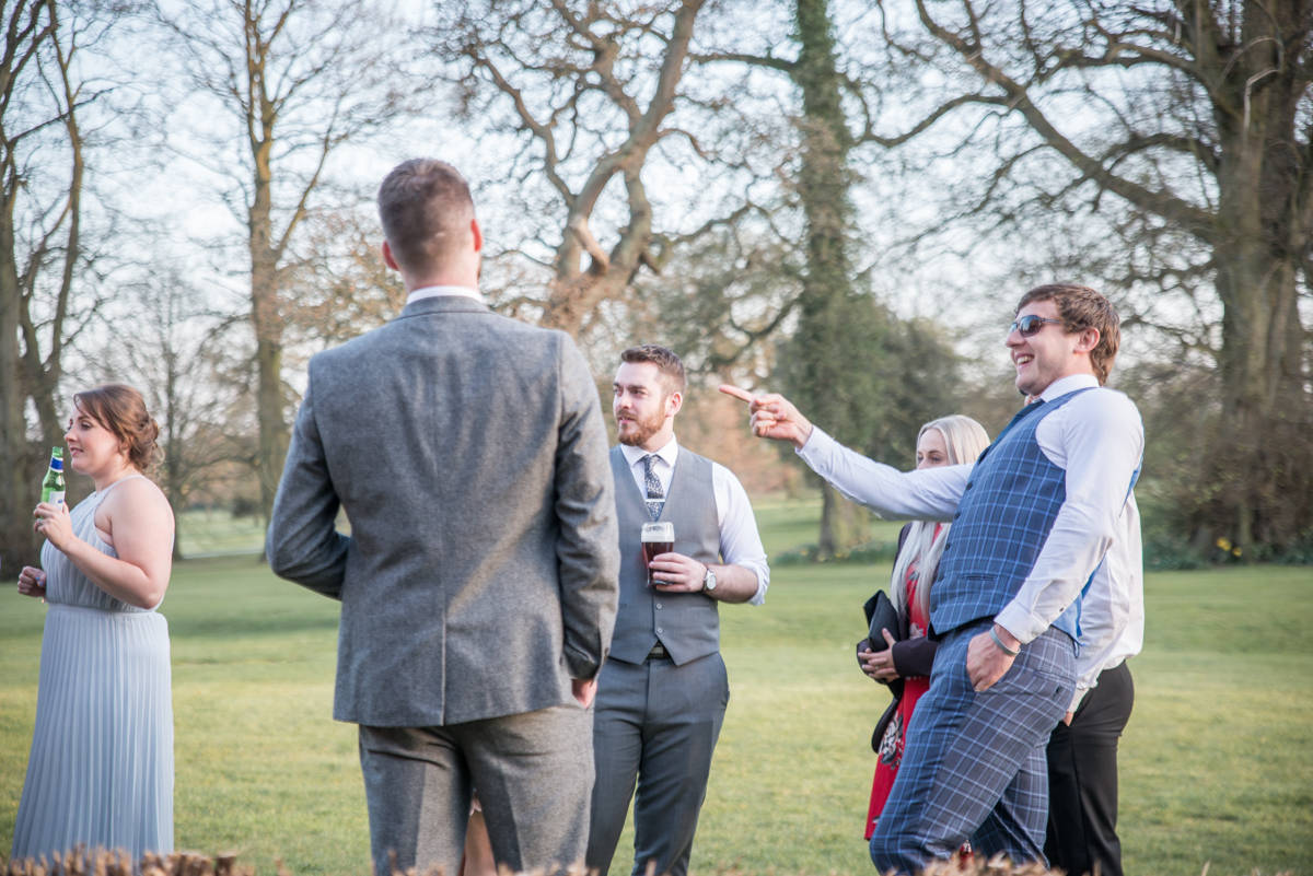 rudding park wedding photographer - rudding park wedding photography - fine art wedding photography - natural wedding photography (274 of 302).jpg