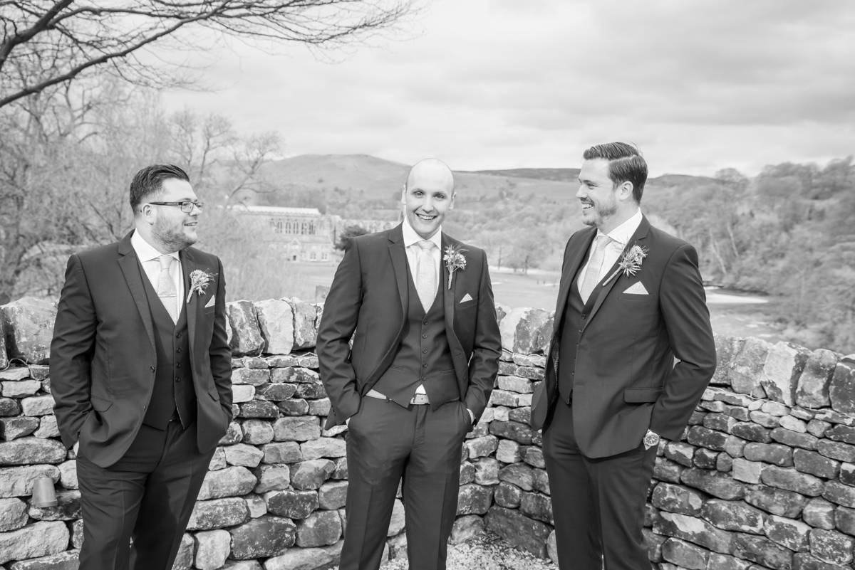 leeds wedding photographer - natural wedding photography - fine art wedding photographer (20 of 65).jpg
