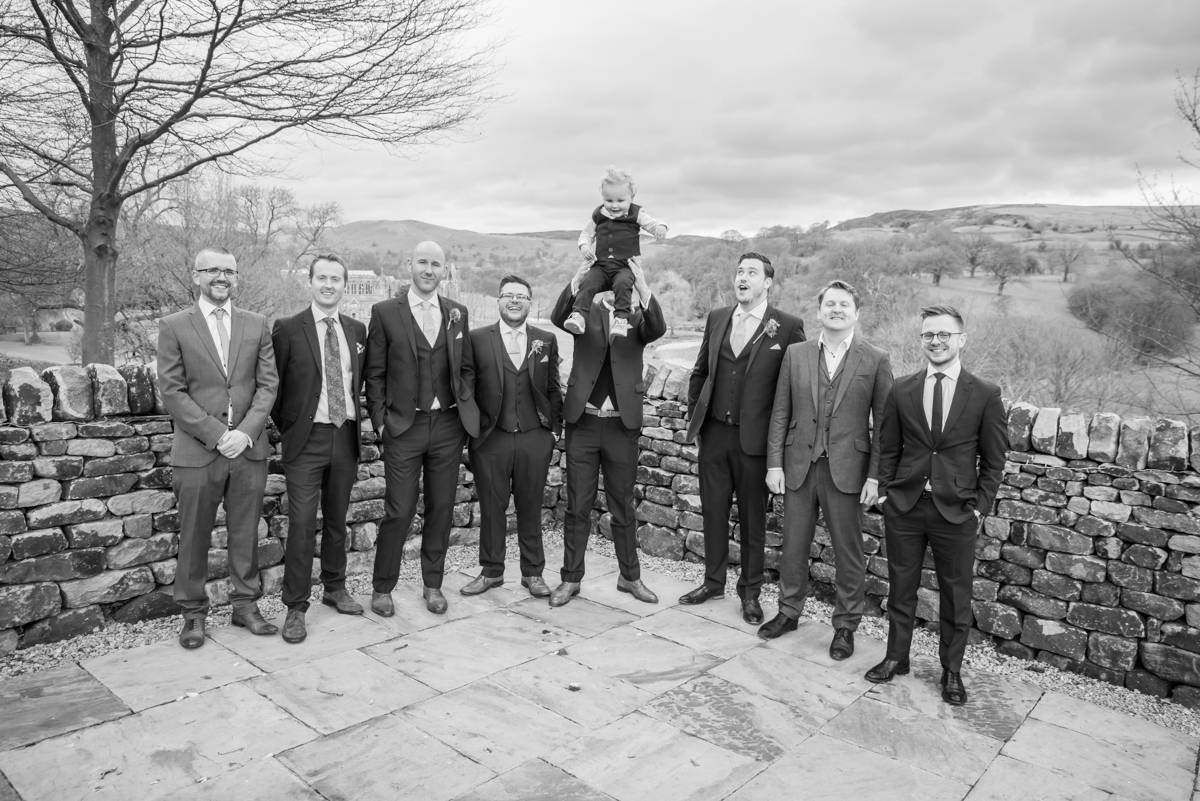 leeds wedding photographer - natural wedding photography - fine art wedding photographer (46 of 65).jpg