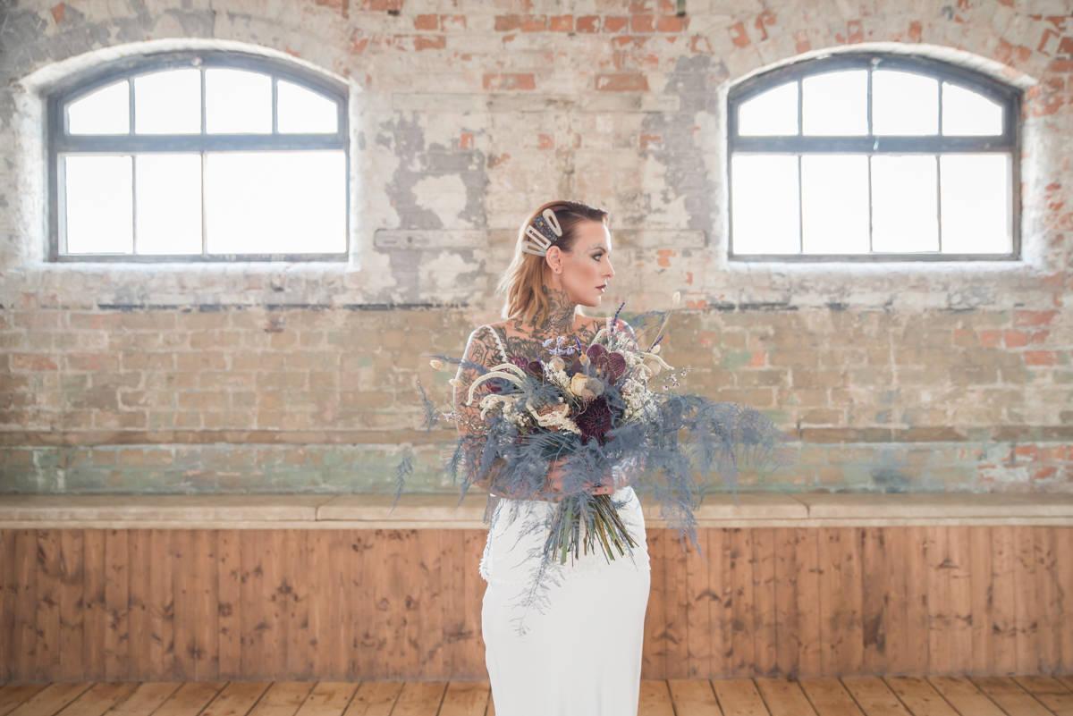 Leeds Wedding Photographer - Natural Wedding Photography  - Yorkshire Wedding Photographer  (24 of 128).jpg