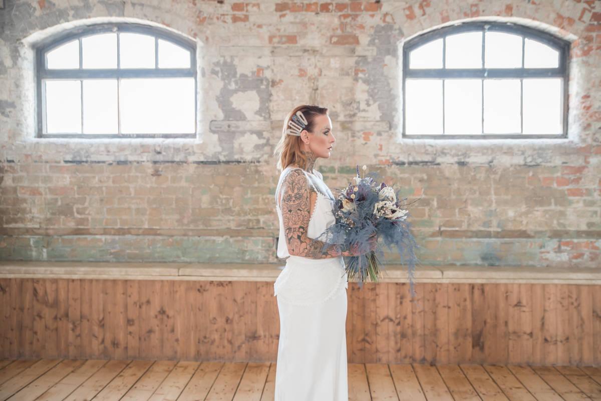 Leeds Wedding Photographer - Natural Wedding Photography  - Yorkshire Wedding Photographer  (25 of 128).jpg