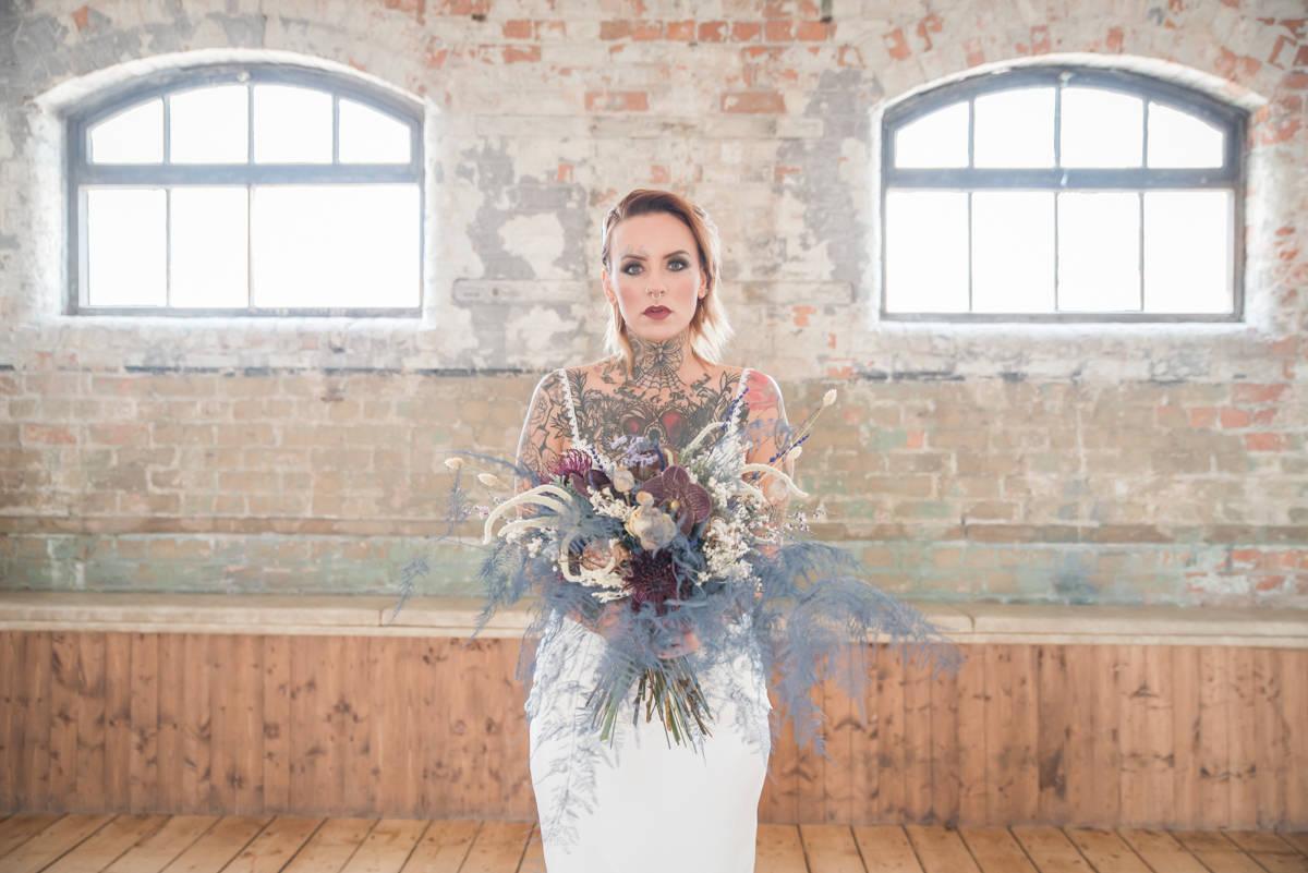 Leeds Wedding Photographer - Natural Wedding Photography  - Yorkshire Wedding Photographer  (26 of 128).jpg