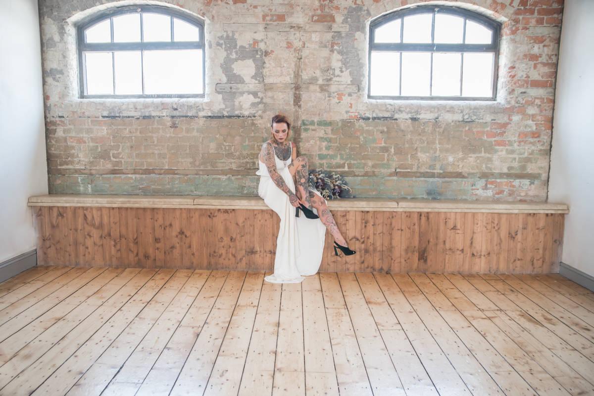 Leeds Wedding Photographer - Natural Wedding Photography  - Yorkshire Wedding Photographer  (28 of 128).jpg