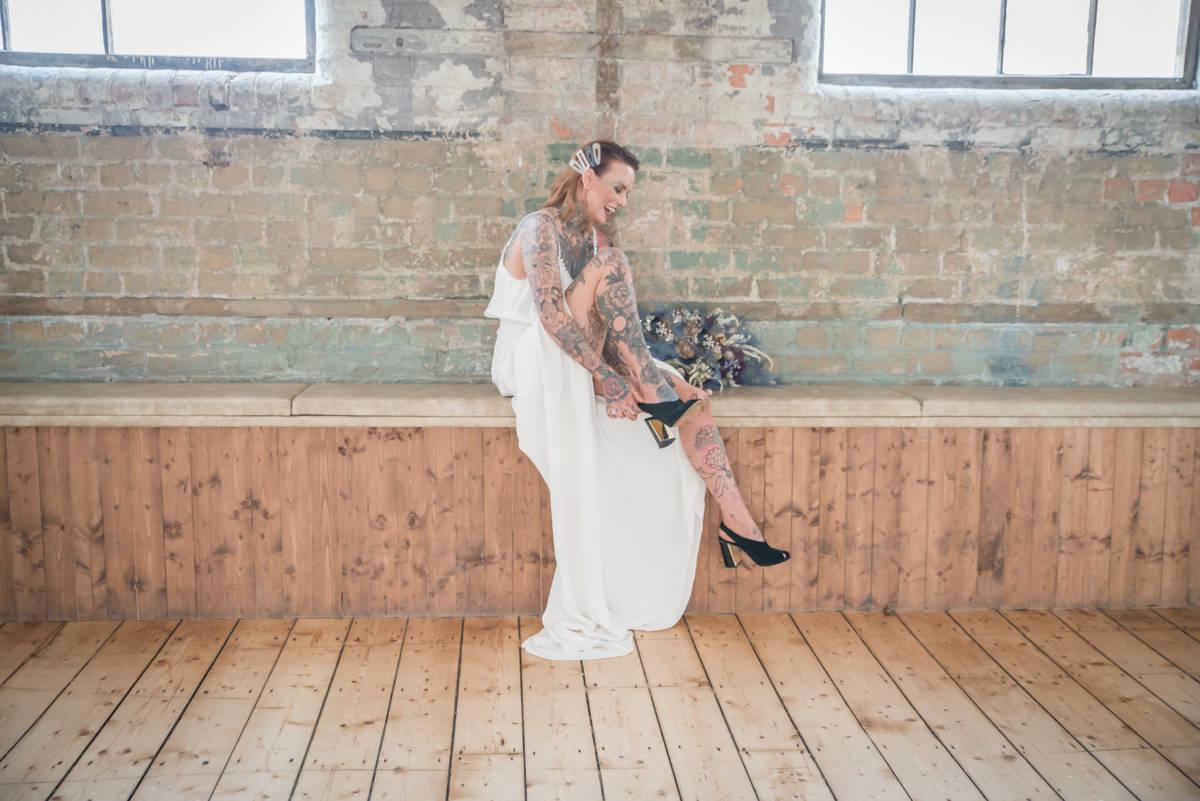 Leeds Wedding Photographer - Natural Wedding Photography  - Yorkshire Wedding Photographer  (29 of 128).jpg