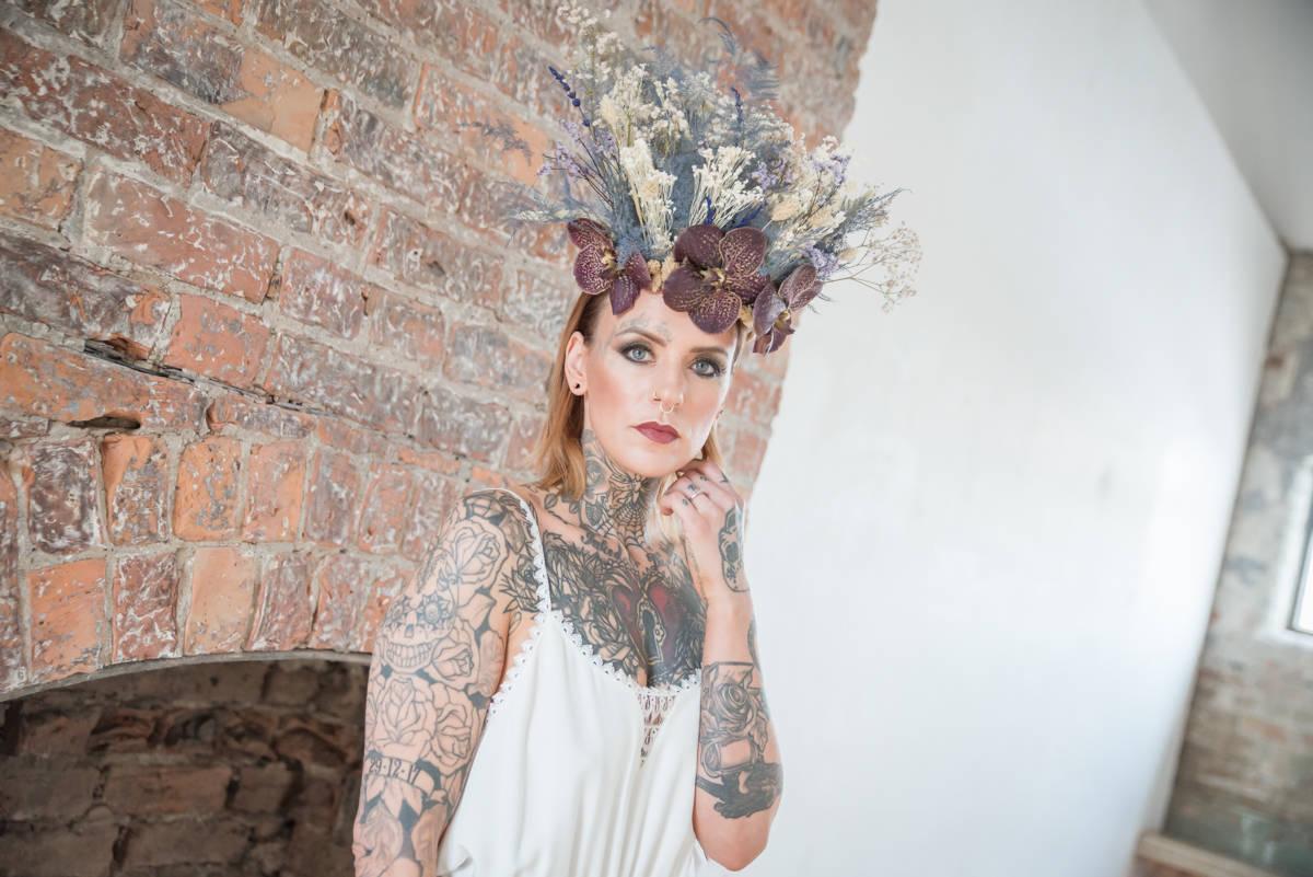 Leeds Wedding Photographer - Natural Wedding Photography  - Yorkshire Wedding Photographer  (37 of 128).jpg