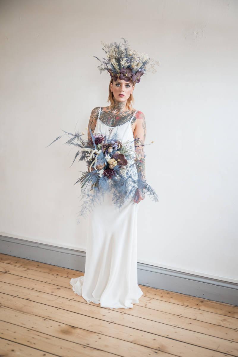 Leeds Wedding Photographer - Natural Wedding Photography  - Yorkshire Wedding Photographer  (47 of 128).jpg