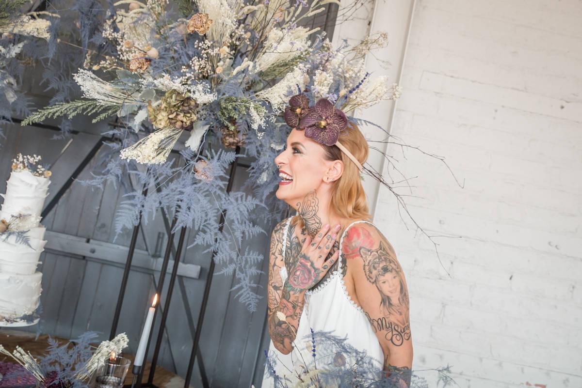Leeds Wedding Photographer - Natural Wedding Photography  - Yorkshire Wedding Photographer  (72 of 128).jpg