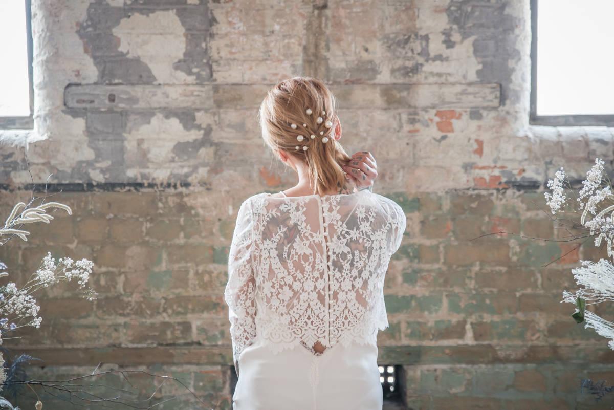 Leeds Wedding Photographer - Natural Wedding Photography  - Yorkshire Wedding Photographer  (114 of 128).jpg