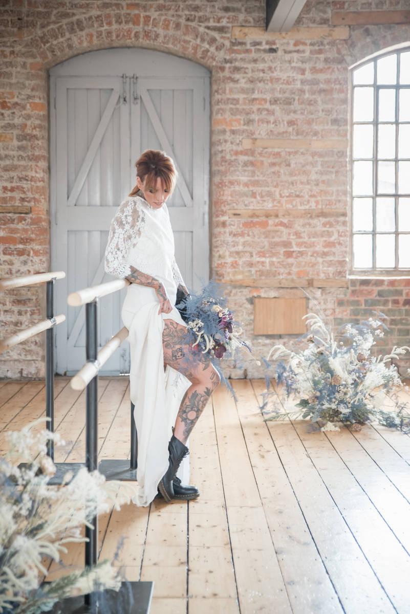 Leeds Wedding Photographer - Natural Wedding Photography  - Yorkshire Wedding Photographer  (126 of 128).jpg