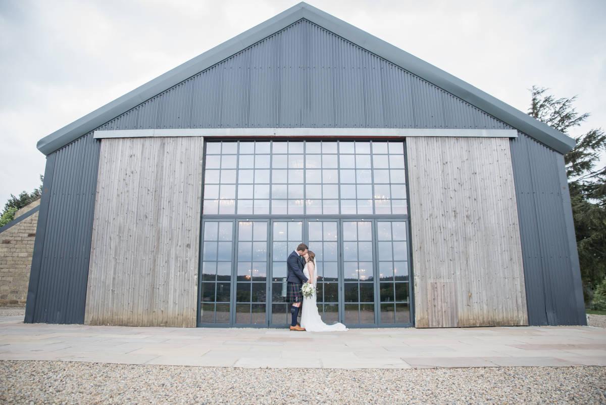 Gemma & David - COMING SOON - Wharfedale grange wedding