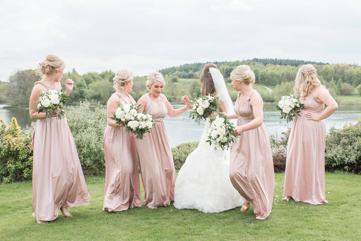 leeds wedding photographer - leeds photographers - yorkshire wedding photographer (4 of 24).jpg