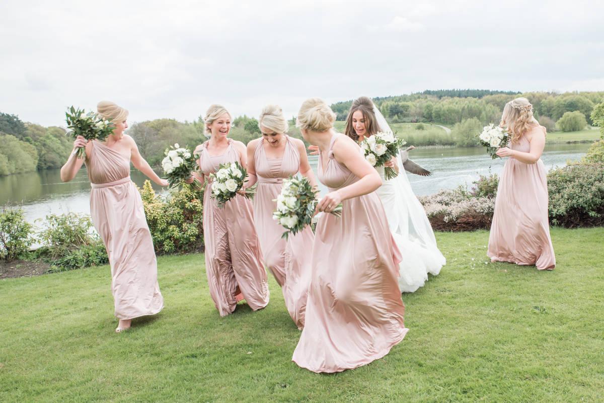 leeds wedding photographer - leeds photographers - yorkshire wedding photographer (5 of 24).jpg