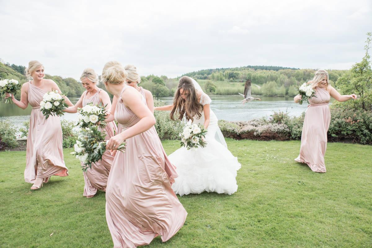 leeds wedding photographer - leeds photographers - yorkshire wedding photographer (6 of 24).jpg