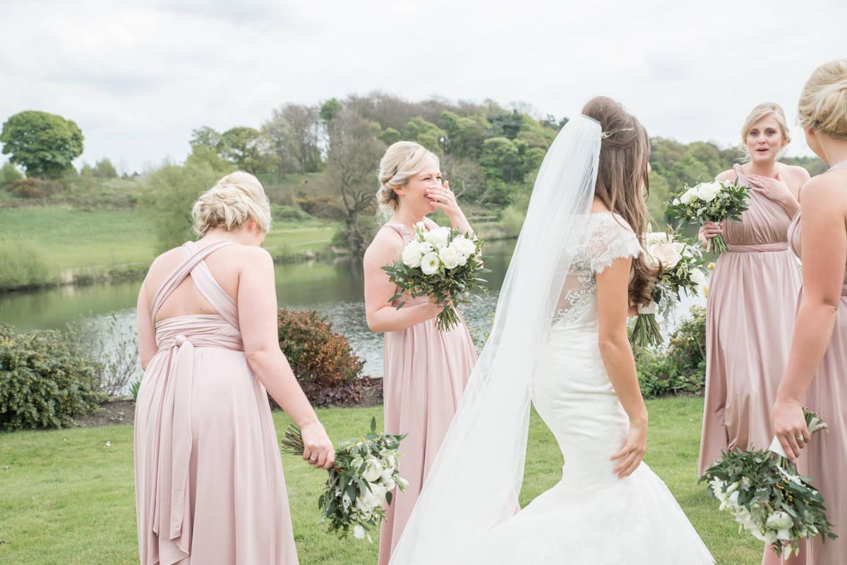 leeds wedding photographer - leeds photographers - yorkshire wedding photographer (9 of 24).jpg
