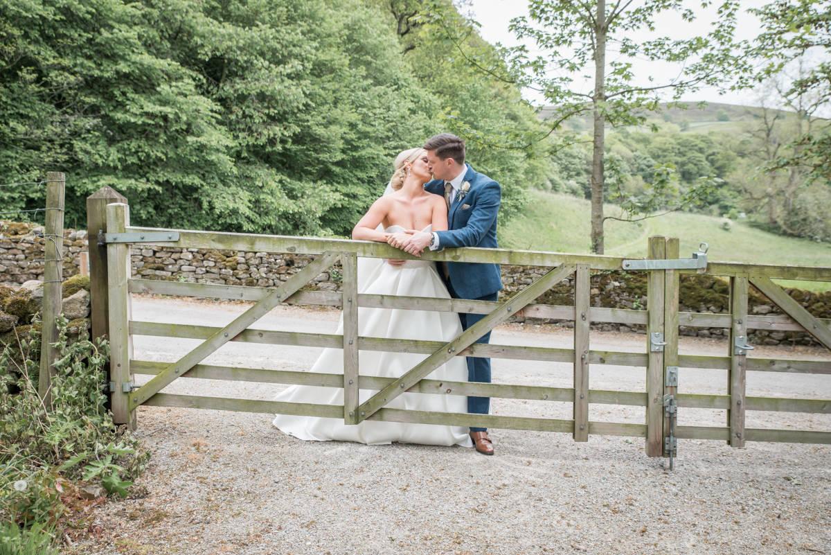 Bolton Abbey Wedding Photographer -  Tithe Barn Bolton Abbey Wedding Photography - leeds wedding photographer (3 of 20).jpg