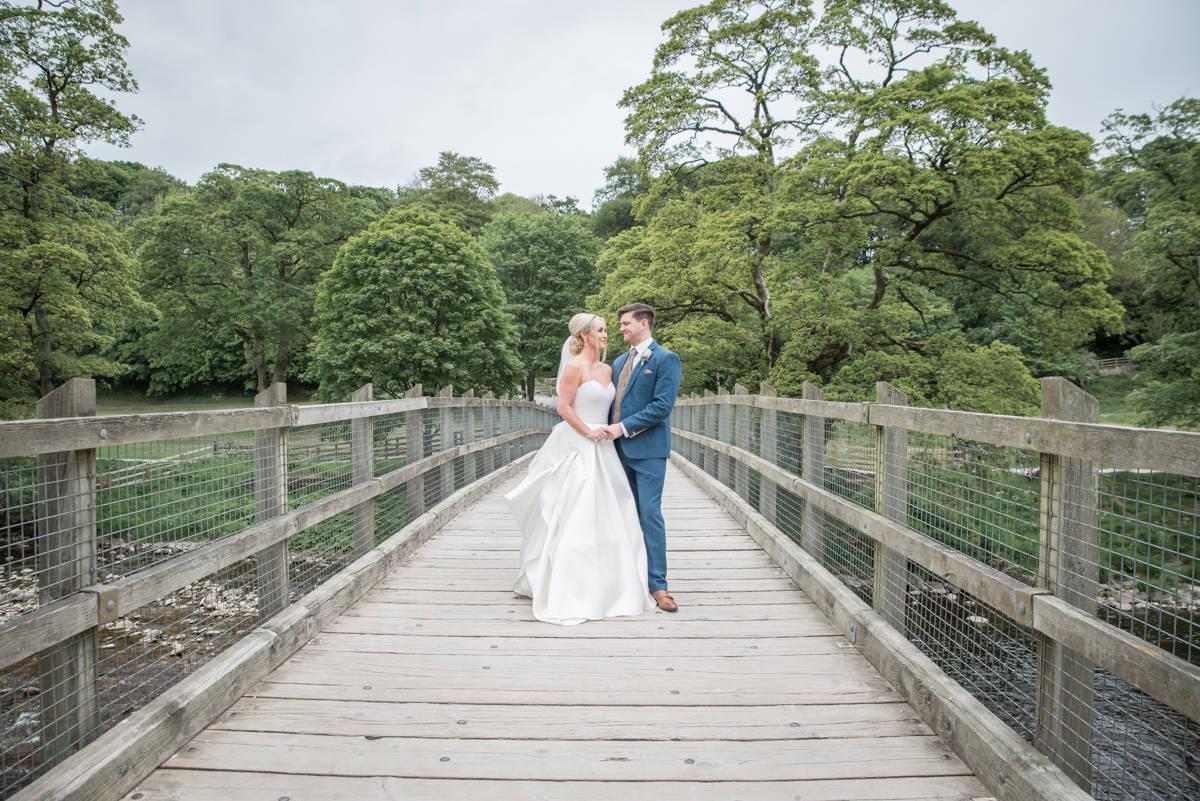 Bolton Abbey Wedding Photographer -  Tithe Barn Bolton Abbey Wedding Photography - leeds wedding photographer (2 of 20).jpg