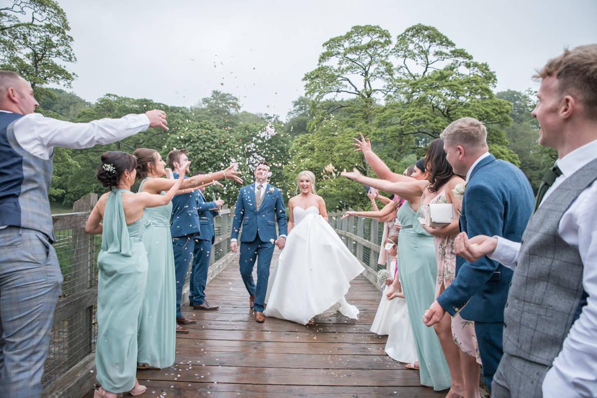 Bolton Abbey Wedding Photographer -  Tithe Barn Bolton Abbey Wedding Photography - leeds wedding photographer (12 of 20).jpg