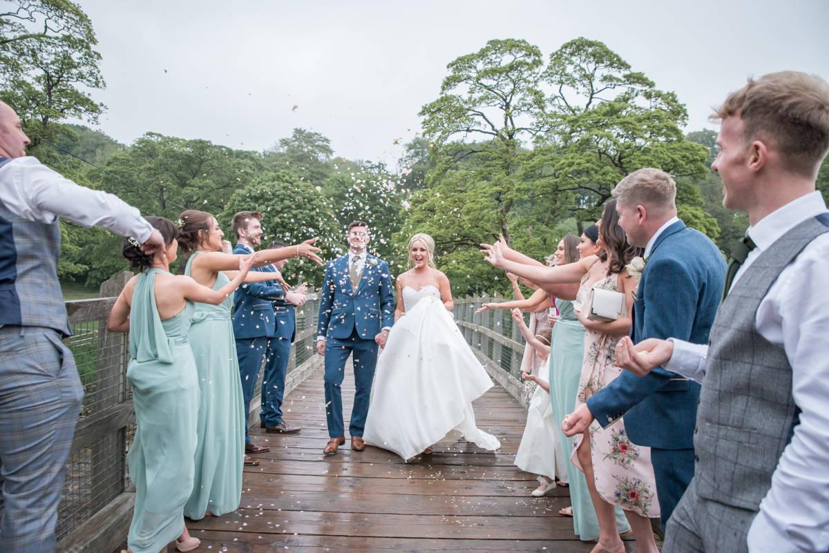 Bolton Abbey Wedding Photographer -  Tithe Barn Bolton Abbey Wedding Photography - leeds wedding photographer (13 of 20).jpg
