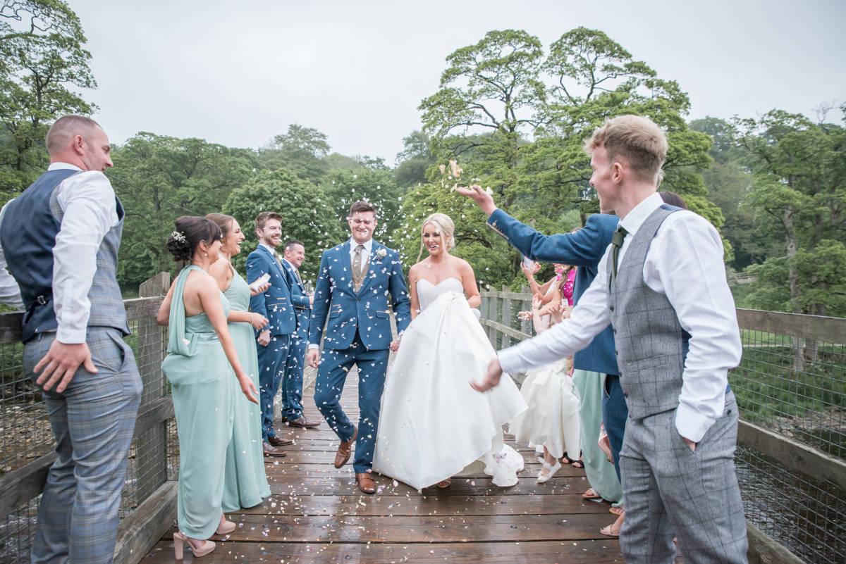 Bolton Abbey Wedding Photographer -  Tithe Barn Bolton Abbey Wedding Photography - leeds wedding photographer (14 of 20).jpg