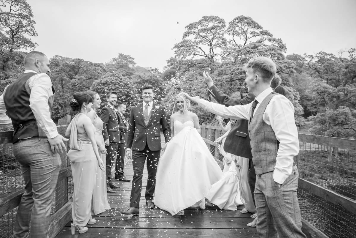 Bolton Abbey Wedding Photographer -  Tithe Barn Bolton Abbey Wedding Photography - leeds wedding photographer (15 of 20).jpg