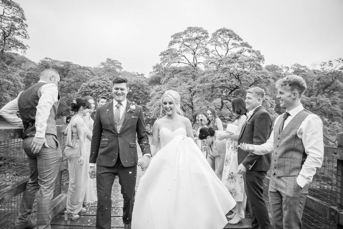 Bolton Abbey Wedding Photographer -  Tithe Barn Bolton Abbey Wedding Photography - leeds wedding photographer (18 of 20).jpg