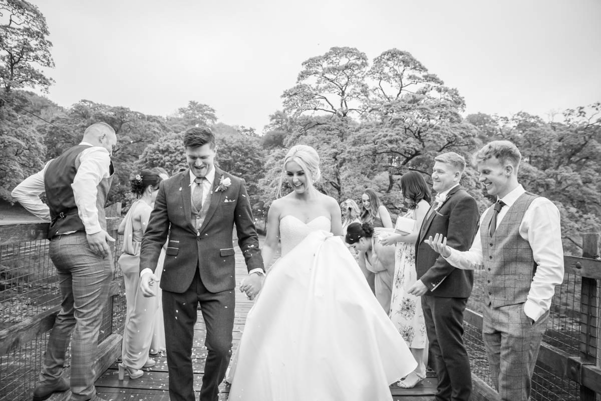 Bolton Abbey Wedding Photographer -  Tithe Barn Bolton Abbey Wedding Photography - leeds wedding photographer (19 of 20).jpg