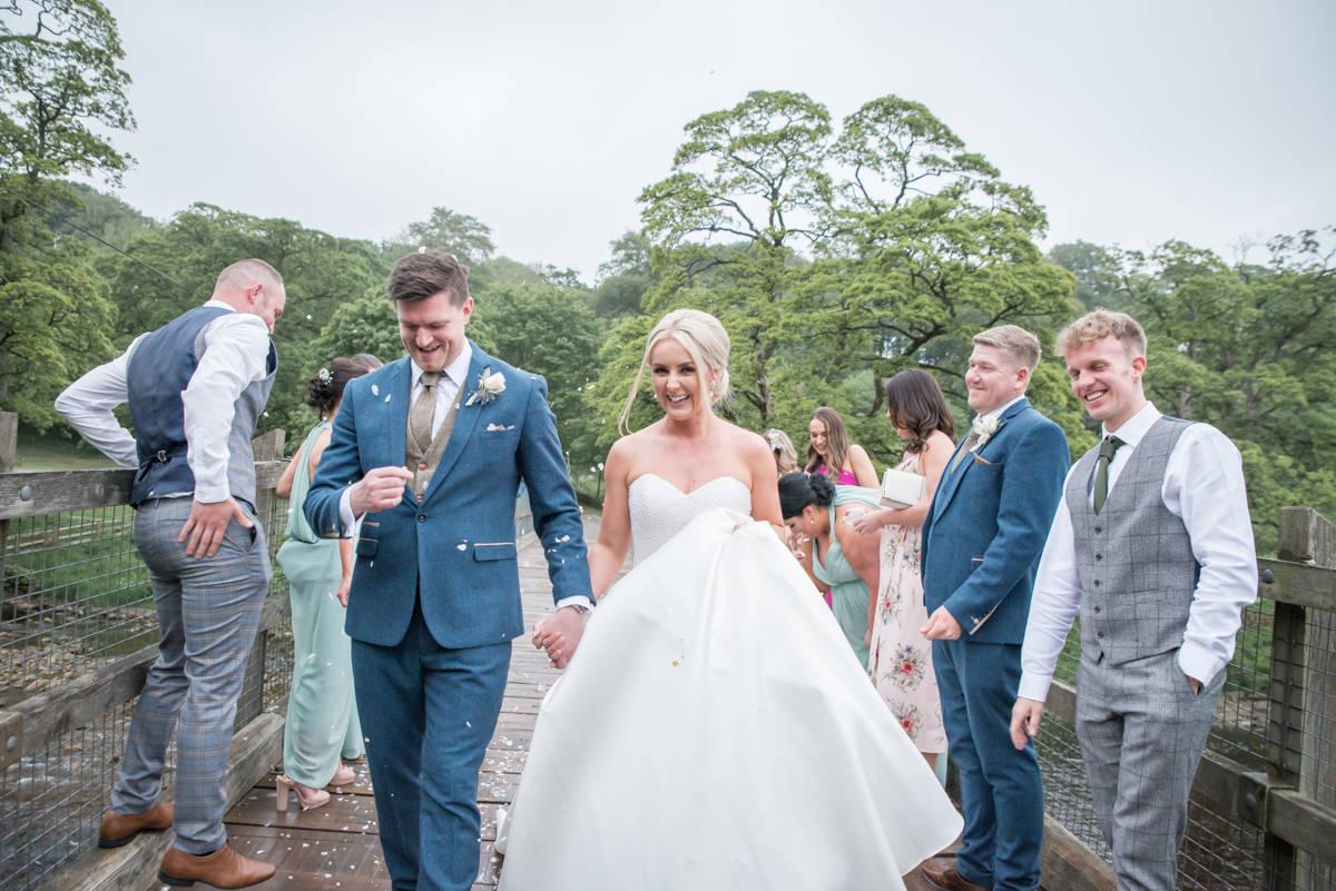 Bolton Abbey Wedding Photographer -  Tithe Barn Bolton Abbey Wedding Photography - leeds wedding photographer (20 of 20).jpg