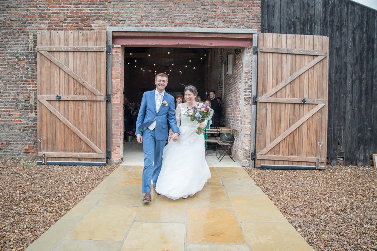leeds wedding photographer - yorkshire wedding photographer - natural wedding photography   (3 of 9).jpg