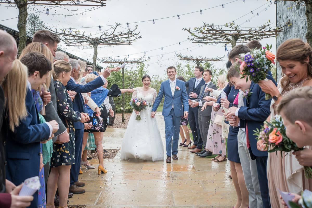 leeds wedding photographer - yorkshire wedding photographer - natural wedding photography   (6 of 9).jpg