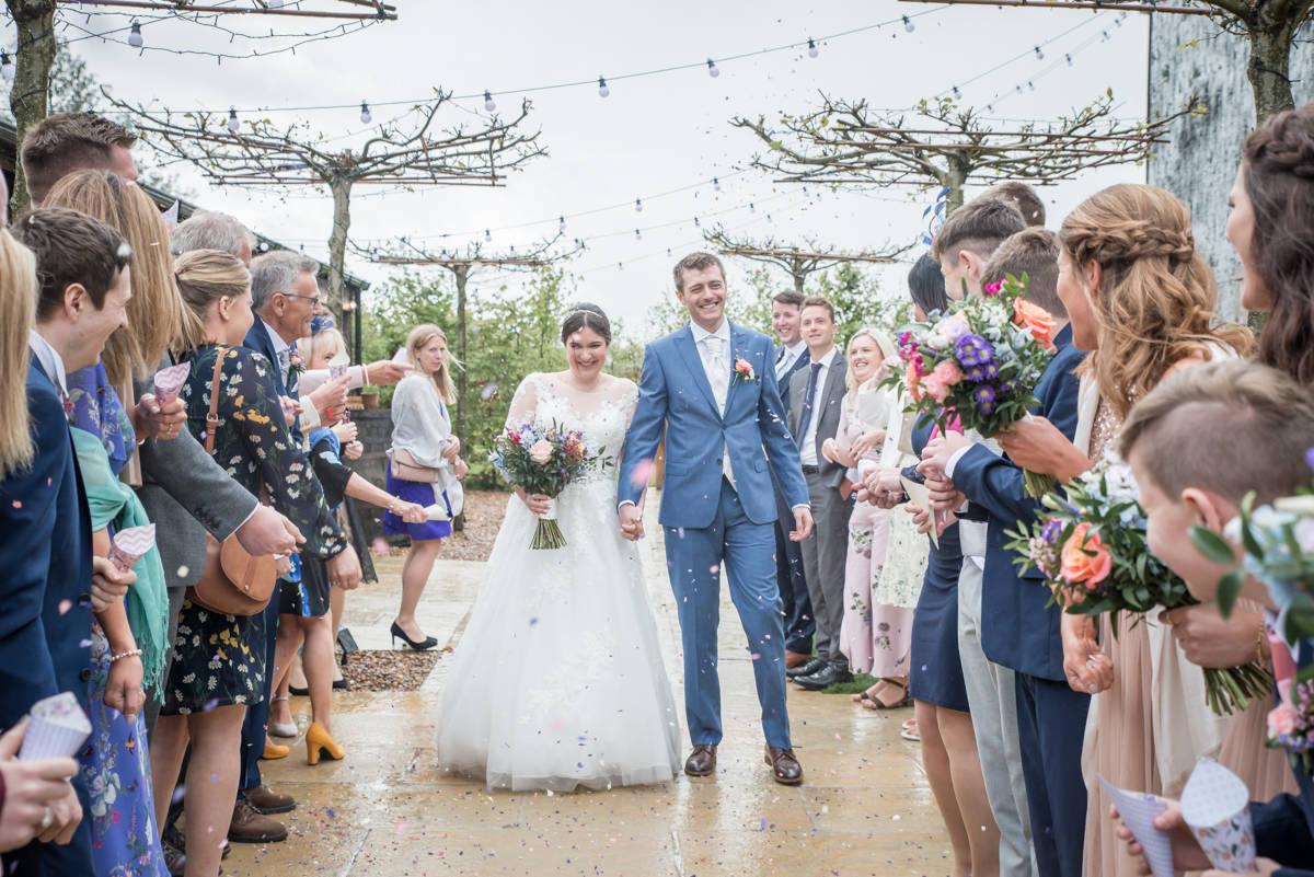 leeds wedding photographer - yorkshire wedding photographer - natural wedding photography   (7 of 9).jpg