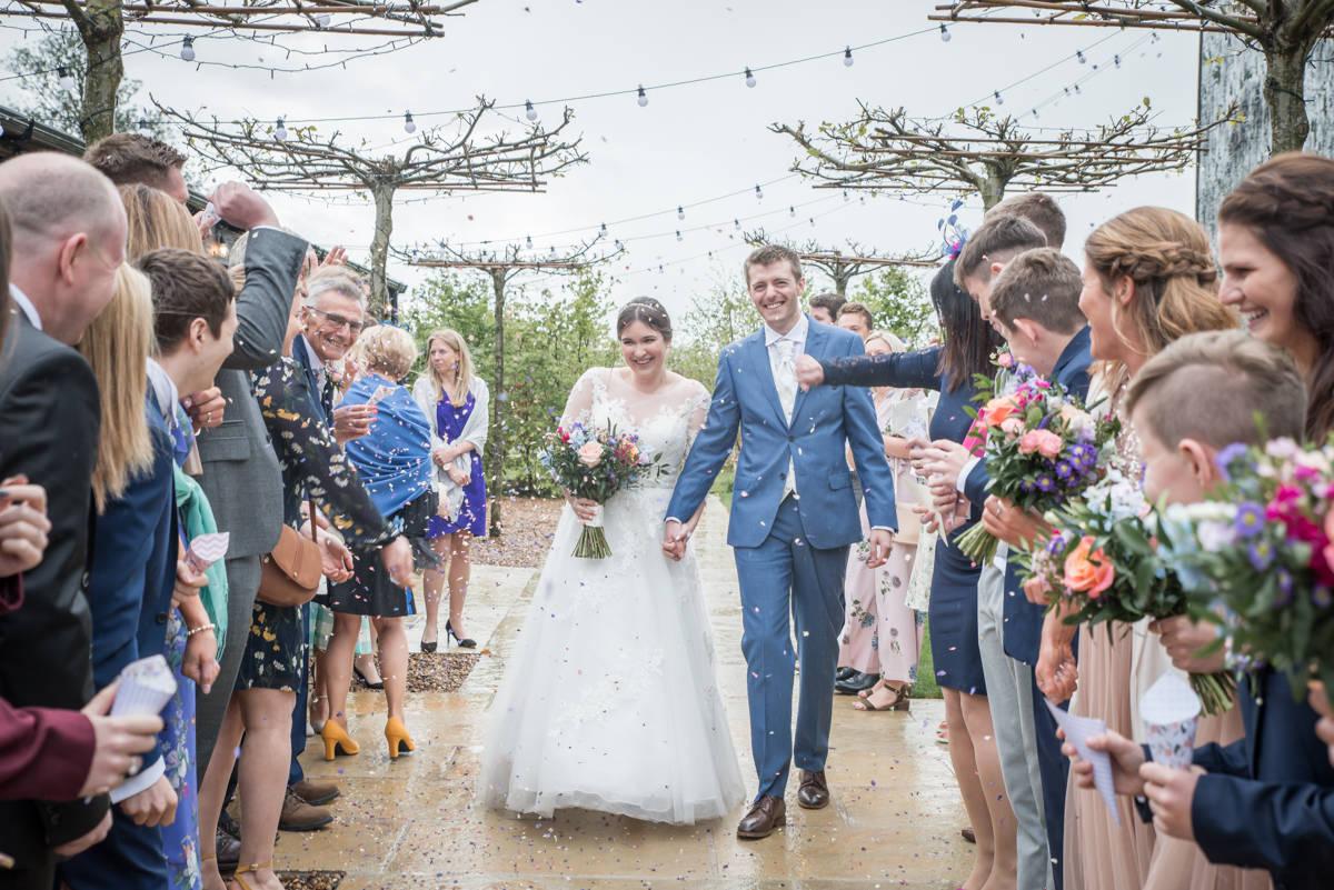 leeds wedding photographer - yorkshire wedding photographer - natural wedding photography   (8 of 9).jpg