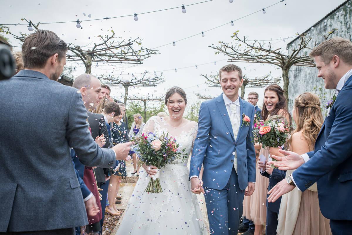 leeds wedding photographer - yorkshire wedding photographer - natural wedding photography   (9 of 9).jpg