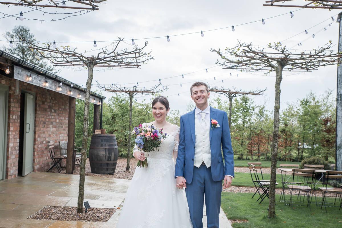leeds wedding photographer - yorkshire wedding photographer - natural wedding photography   (1 of 29).jpg