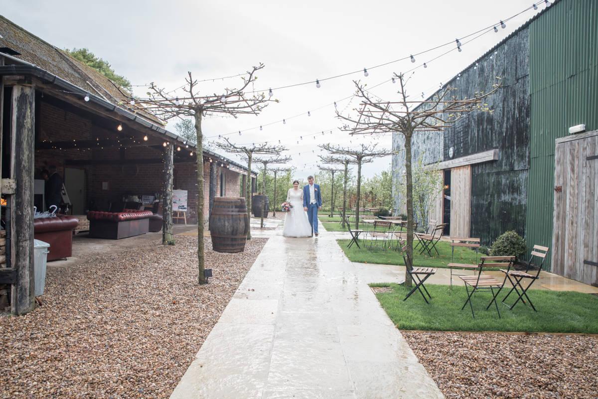 leeds wedding photographer - yorkshire wedding photographer - natural wedding photography   (3 of 29).jpg
