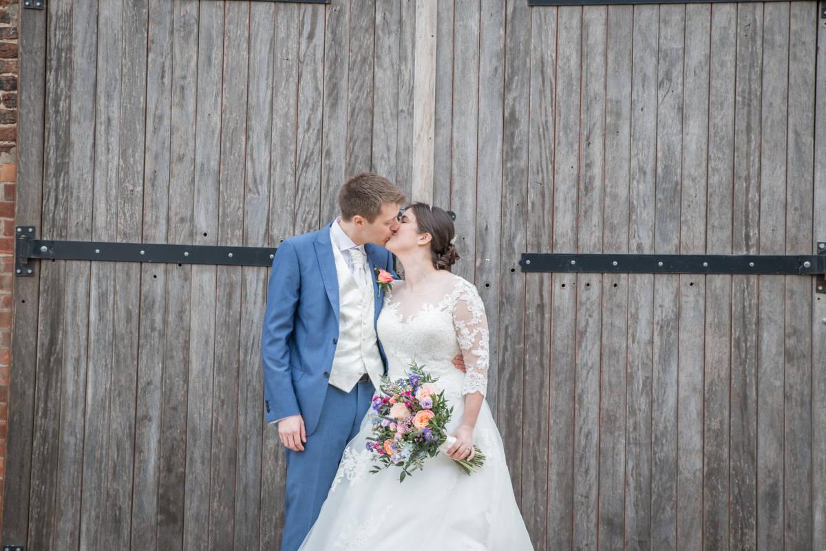 leeds wedding photographer - yorkshire wedding photographer - natural wedding photography   (5 of 29).jpg