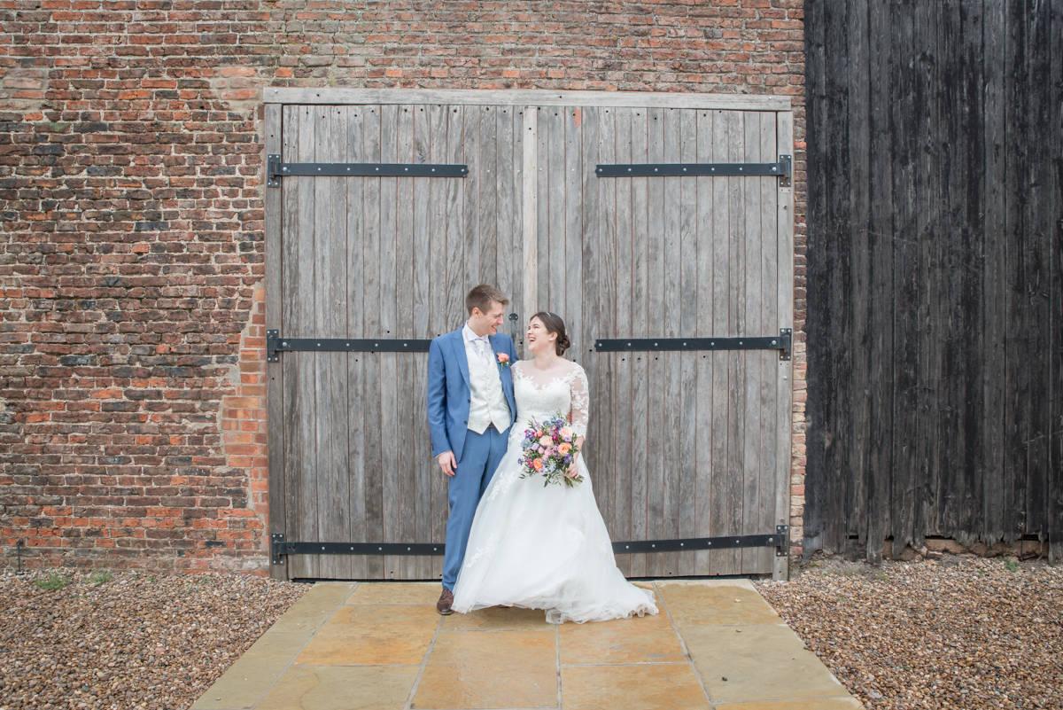 leeds wedding photographer - yorkshire wedding photographer - natural wedding photography   (7 of 29).jpg