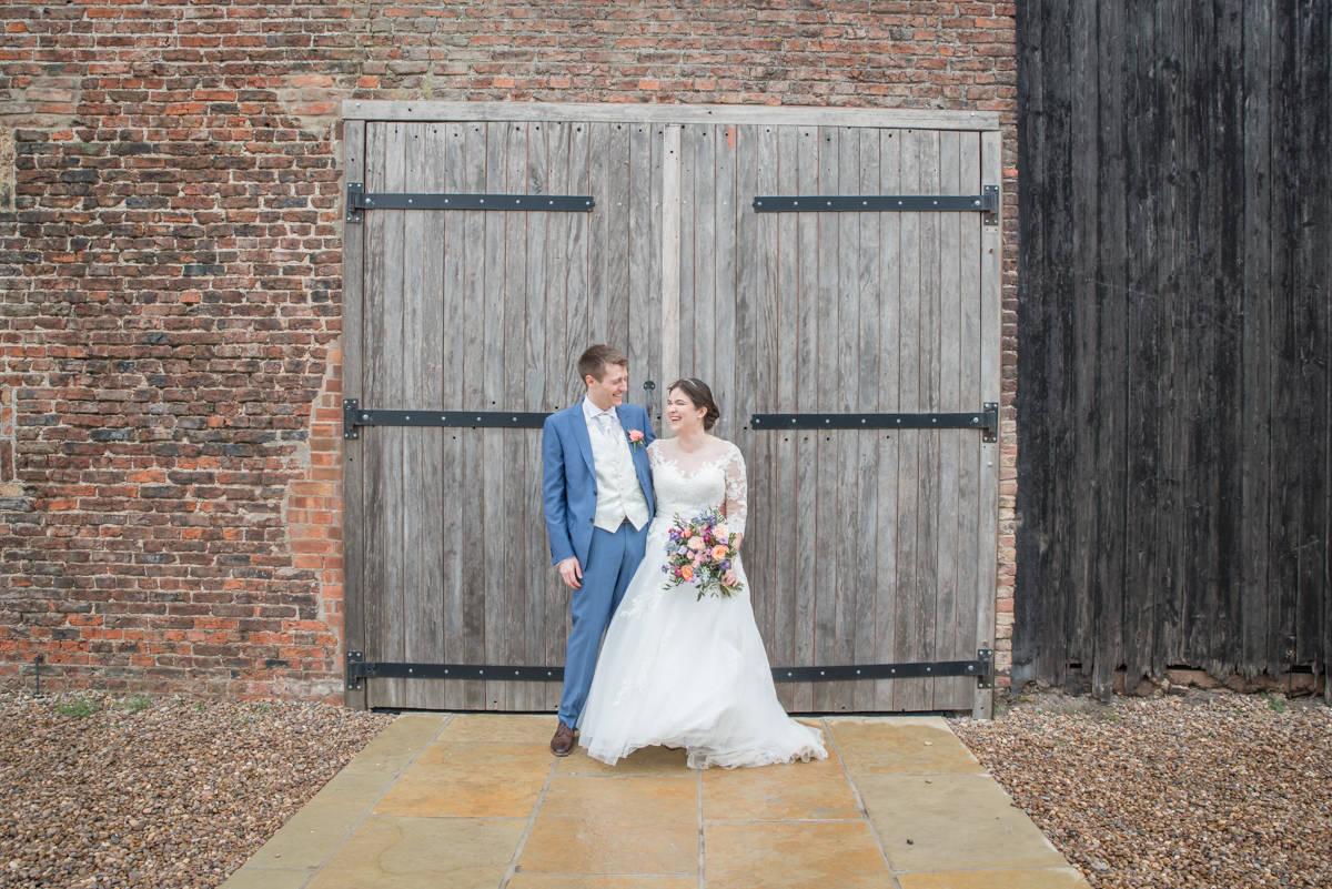 leeds wedding photographer - yorkshire wedding photographer - natural wedding photography   (8 of 29).jpg