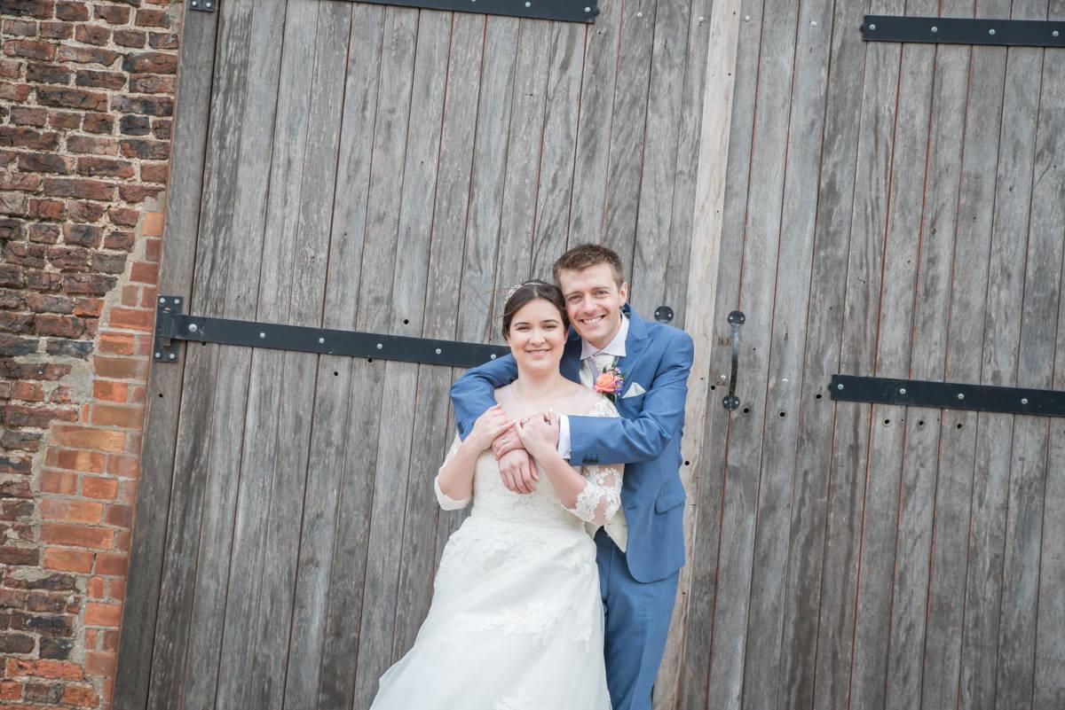 leeds wedding photographer - yorkshire wedding photographer - natural wedding photography   (11 of 29).jpg