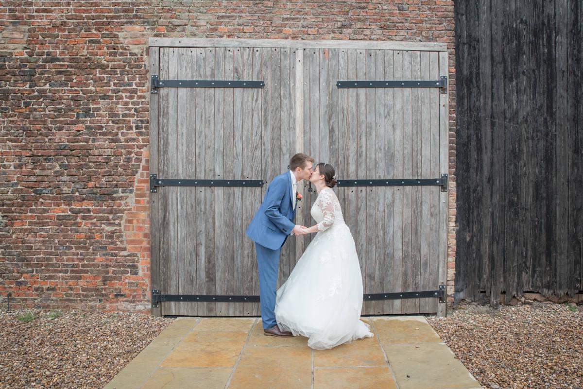 leeds wedding photographer - yorkshire wedding photographer - natural wedding photography   (10 of 29).jpg