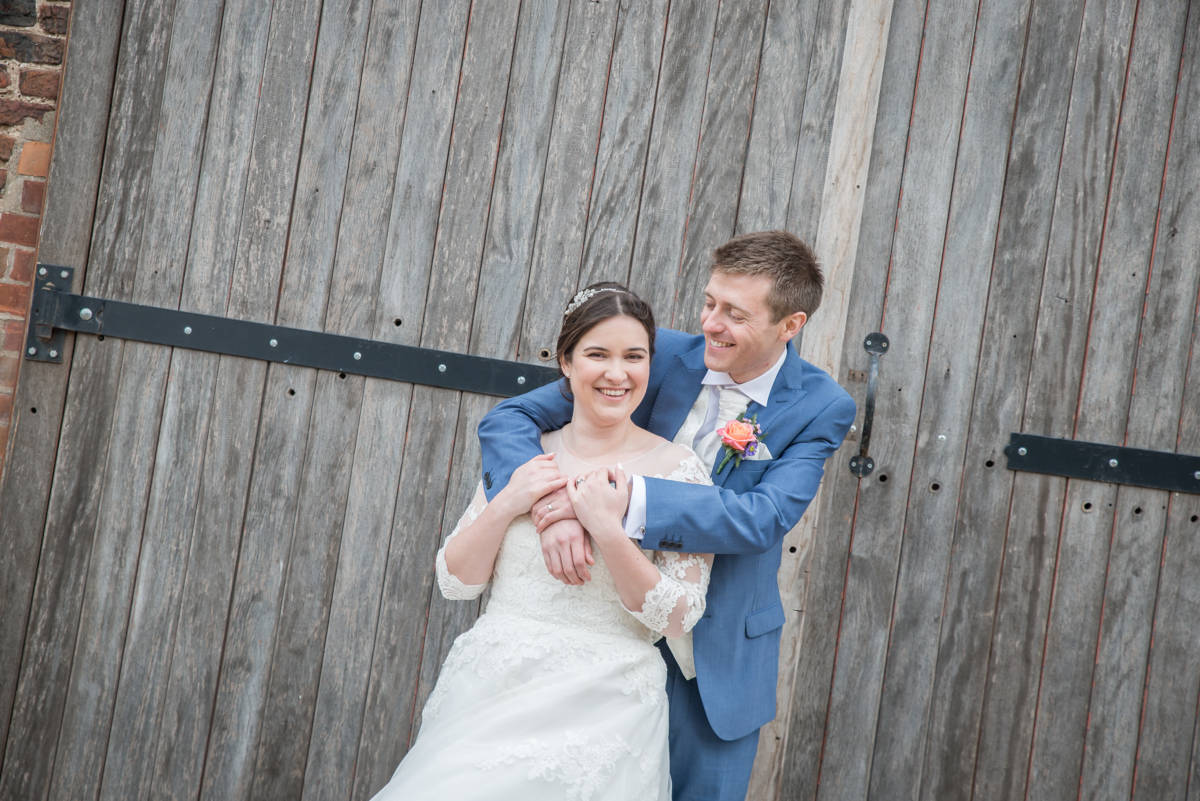 leeds wedding photographer - yorkshire wedding photographer - natural wedding photography   (12 of 29).jpg