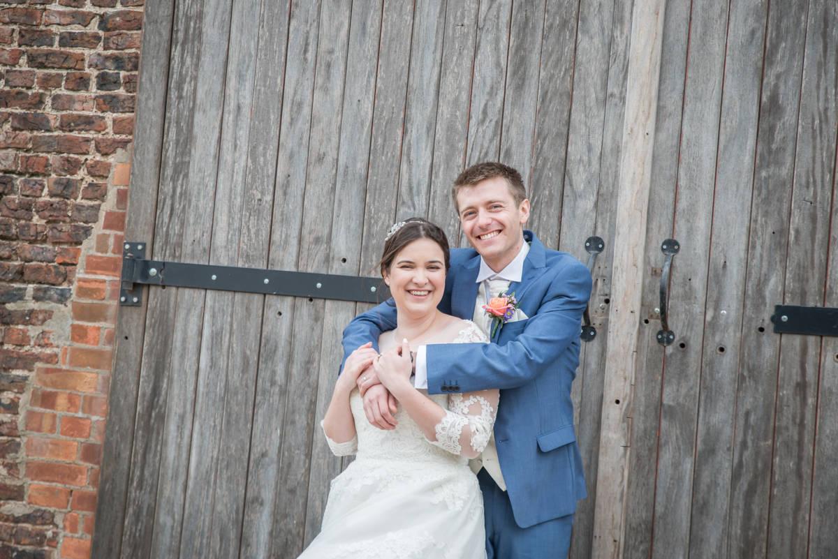 leeds wedding photographer - yorkshire wedding photographer - natural wedding photography   (13 of 29).jpg
